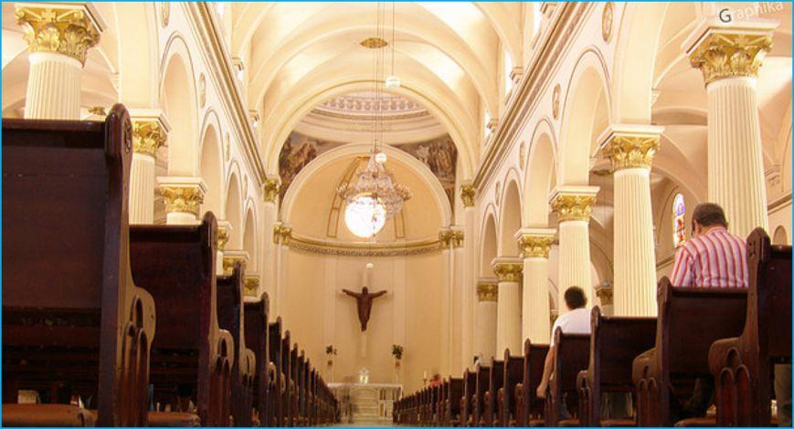 Cúcuta Religiosa