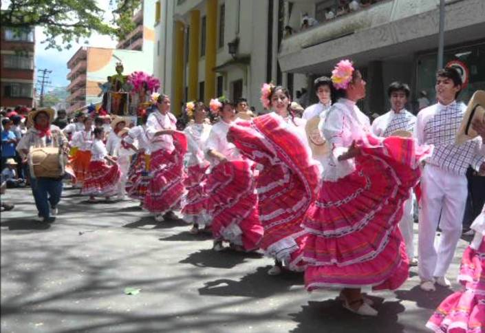Ibague - Tolima